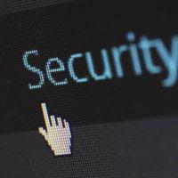 Expertos en seguridad en la empresa, ¿por qué son necesarios?