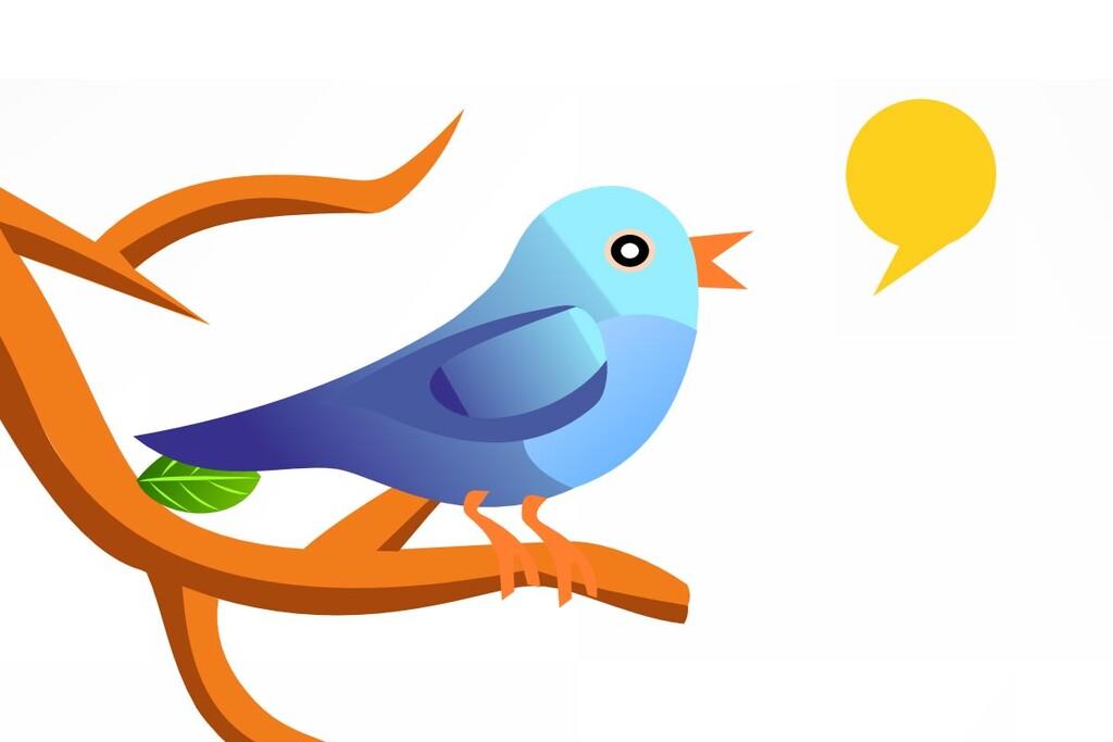 Cómo elegir quién puede te puede responder en Twitter para Android, incluso después de publicar un tweet