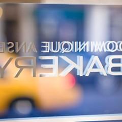 Foto 3 de 7 de la galería dominique-ansel-bakery en Trendencias Lifestyle