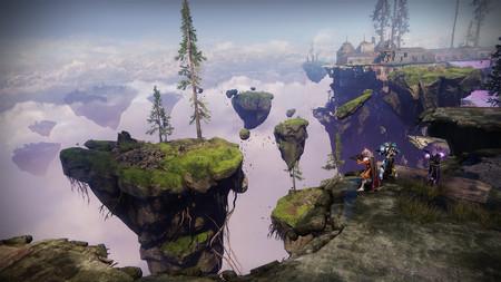 El Solsticio de los Héroes regresa a Destiny 2 con nuevas recompensas, el modo de juego Meditaciones de Combate y el sistema Armadura 2.0