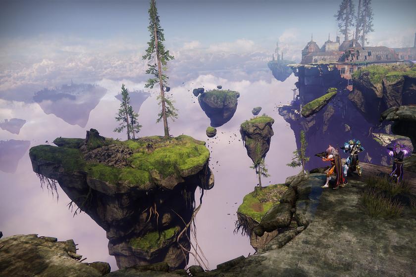 Solstice of Heroes returns to Destiny 2 with new rewards, Combat