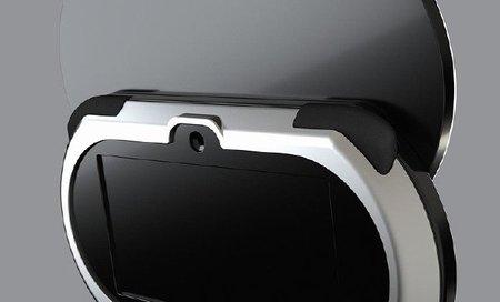 Espalda PSP2