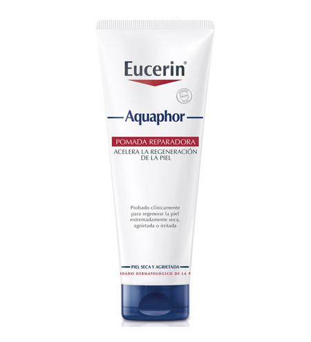 Eucerin Aquaphor 220ml