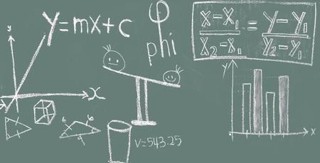 Estas Son Las Razones Por Las Que Puede Ser Preferible Invertir En Indices En Vez De En Acciones 4