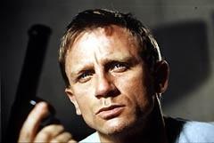 'Layer Cake', Daniel Craig antes de James Bond