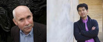 Steve McCurry y Ren Ng serán premiados por HIPA en reconocimiento a sus aportaciones
