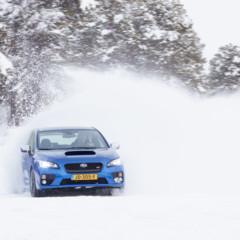 Foto 103 de 137 de la galería subaru-snow-drive-2016 en Motorpasión