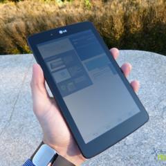 Foto 12 de 17 de la galería lg-g-pad-7-0-diseno en Xataka Android
