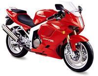 Ciudadanas 250 cc, el siguiente paso