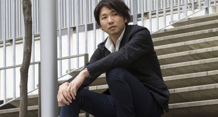 A Fumito Ueda le gustaría crear un juego de zombis