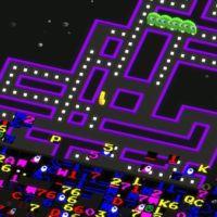 Los creadores de Crossy Road querían lanzar el Pac-Man definitivo y lo han conseguido