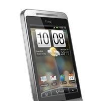 HTC Hero vendrá a España de la mano de Orange