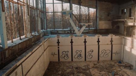 Chernobil6