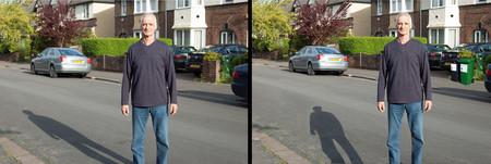El estudio de una universidad inglesa concluye que la mayoría no somos capaces de detectar fotos manipuladas