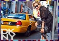Colección bolsos DKNY primavera-verano 2014: 25 años no se cumplen todos los días