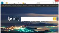 Microsoft podría estar trabajando en un nuevo navegador web para acompañar a Windows 10