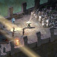 La versión para consolas de Pillars of Eternity II: Deadfire llegará en 2019 incluyendo todas sus expansiones y DLC