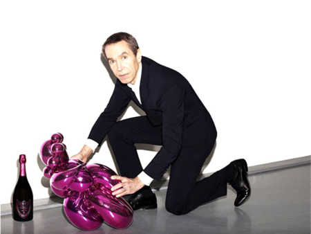 dom-perignon-jeff-koons-2003.png