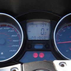 Foto 9 de 19 de la galería prueba-de-la-gilera-gp-800 en Motorpasion Moto