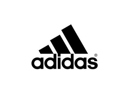 Adidas512323