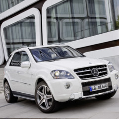 mercedes-benz-ml-63-amg-2010