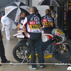 Foto 86 de 102 de la galería cev-buckler-2011-imagenes-de-la-ultima-cita-en-jerez en Motorpasion Moto