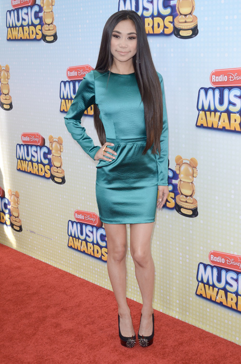 Foto de Radio Disney Music Awards 2013 (10/11)
