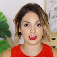 ¿Cómo se gana dinero con Youtube?¿Cuánto se cobra?: Ratolina responde a las preguntas incómodas que nadie quiere contestar