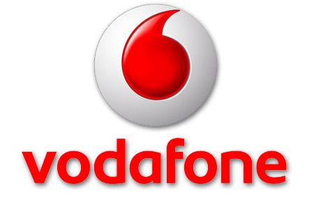 Vodafone pone fecha al LTE en España: 2015