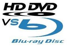 Samsung proveerá un reproductor mixto de DVD