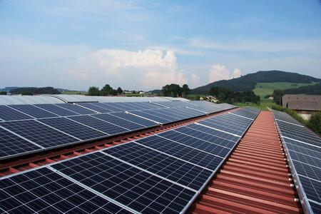 "IKEA traerá sus paneles solares a España: energía solar doméstica con ""precios asequibles"""