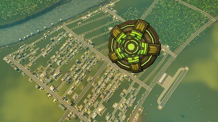 Cities Skylines Mods 02