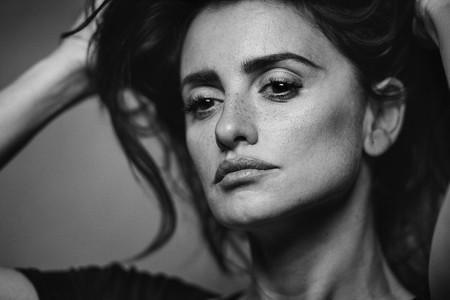 La imagen de la semana: la belleza real de 14 actrices en el calendario Pirelli 2017