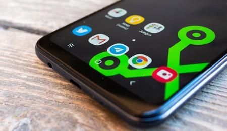 Samsung Galaxy℗ A10