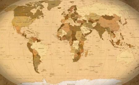 Lo más destacado en Diario del Viajero: del 30 al 5 de abril