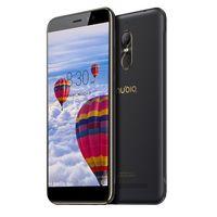 ZTE Nubia N1 Lite, de 16GB de capacidad, en España a precio de China: 85 euros y envío gratis