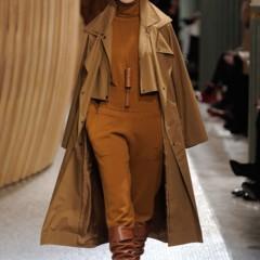 Foto 3 de 21 de la galería hermes-otono-invierno-20112012-en-la-semana-de-la-moda-de-paris-entre-africa-y-el-minimalismo-de-lemaire en Trendencias