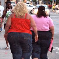 La tecnología contra la obesidad