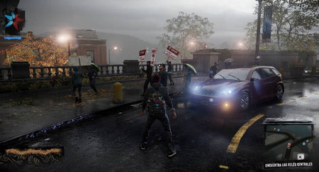 trofeos-infamous-second-son