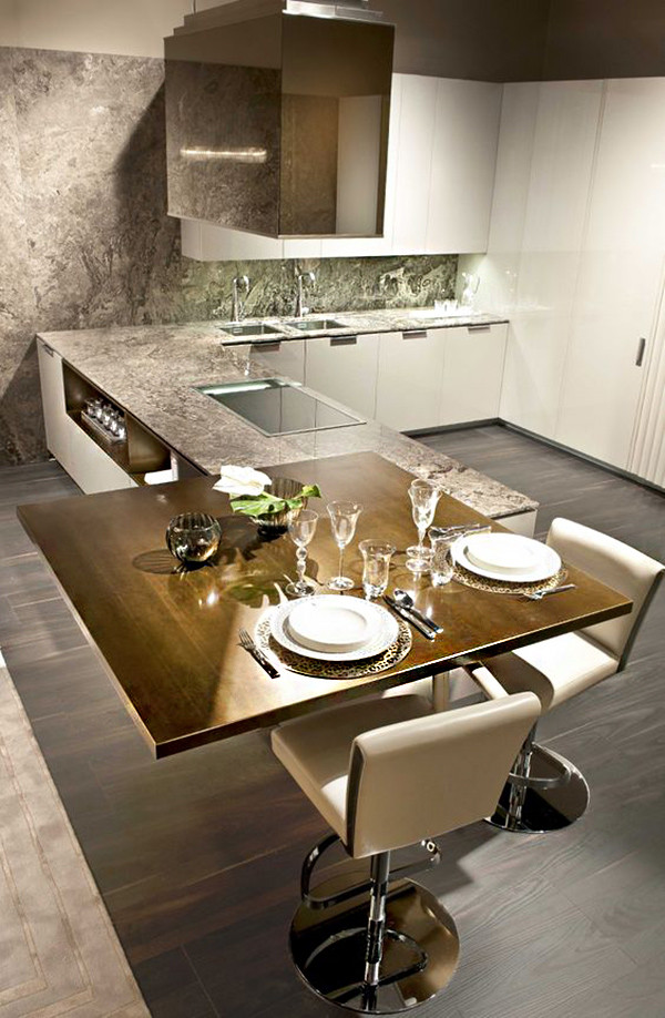 Muebles Cocina 04