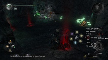 010217 Nioh Review 03