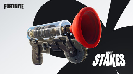Fortnite 2fpatch Notes 2fv5 40 2foverview Text V5 40 2fen Br05 Social Highstakes Grappler 1920x1080 C004a9a387210c7df5ce12e1aa7cb5982f203f71