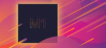 Illustrator, InDesign y Lightroom Classic ya funcionan en M1 de forma nativa y con rendimiento mejorado: Adobe remata una transición ejemplar