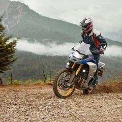 Foto 15 de 30 de la galería bmw-f-850-gs-adventure-2019 en Motorpasion Moto