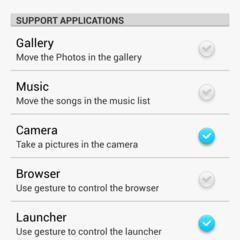 Foto 20 de 20 de la galería zopo-zp998-2 en Xataka Android