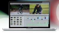 Blu-Ray, Final Cut y el Xserve: Hardmac filtra más información