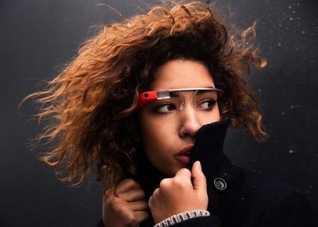 Las Google Glass ya son una realidad