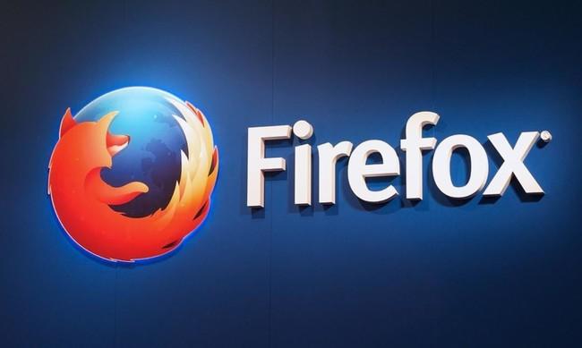 Firefox Monitor te avisará si te roban tus contraseñas con la ayuda de 'Have I been Pwned'