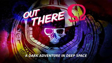 Out There: Ω Edition también llega a Windows 10