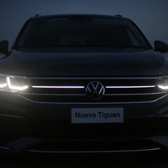 Foto 10 de 22 de la galería volkswagen-tiguan-2022-lanzamiento en Motorpasión México